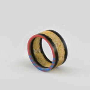 Bracelet-charity-wordpress theme