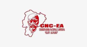 cnc-ea