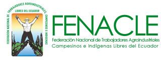 FENACLE