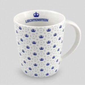 Cup-crown-pattern-charity-wordpress theme
